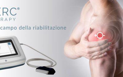 CERC® Therapy a Bolzano