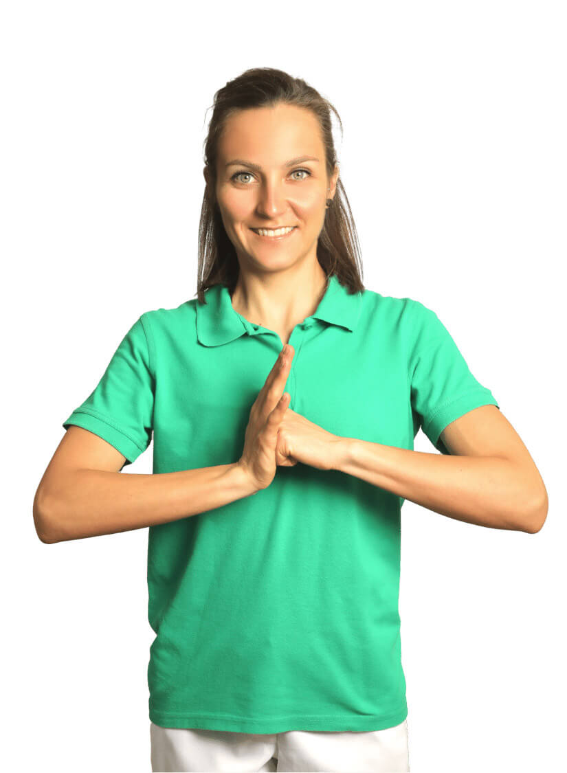 Veronika Broll
