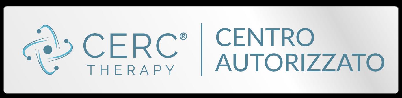 centro autorizzato CERC®