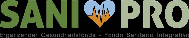 Sanipro Logo